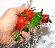 http://alexschmidt.net/images/food/food1.jpg