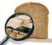 http://alexschmidt.net/images/food/food2.jpg